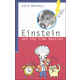 Einstein and the Time Machine (Flashes of Genius)