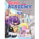 Beast Academy 3B Math Guide