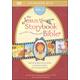 Jesus Storybook Bible Animated DVD Volume 1