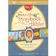 Jesus Storybook Bible Animated DVD Volume 2