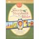 Jesus Storybook Bible Animated DVD Volume 3