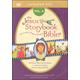 Jesus Storybook Bible Animated DVD Volume 4