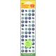 Aquarium Incentive Stickers