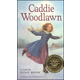 Caddie Woodlawn book