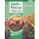 Math in Focus Course 2 Enrichment (Grade 7)