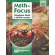 Math in Focus Course 2 Student Book A (Grade 7)