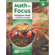 Math in Focus Course 2 Student Book B (Grade 7)