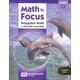 Math in Focus Course 3 Student Book A (Grade 8)