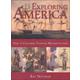 Exploring America Part 1 (2019 Edition)