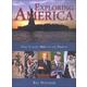 Exploring America Part 2 (2019 Edition)