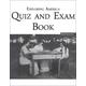 Exploring America Quiz & Exam Book