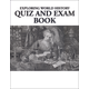 Exploring World History Quiz & Exam Book