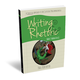 Writing & Rhetoric Book 3: Narrative II Student