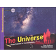 Universe: From Comets to Constellations