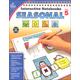 Interactive Notebooks: Seasonal - Grade 5