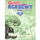 Beast Academy 3B Math Practice