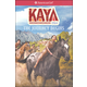 Journey Begins: A Kaya Classic (Abridged Edition)