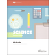 Science 4 Lifepac Teacher's Guide