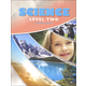 Purposeful Design Science - Level 2 Student 2nd Edition