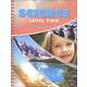 Purposeful Design Science - Level 2 Teacher 2nd Edition