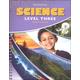 Purposeful Design Science - Level 3 Teacher 2nd Edition
