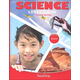 Purposeful Design Science - Level 4 Student 2nd Edition