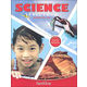 Purposeful Design Science - Level 4 Student Notebook 2nd edition