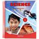 Purposeful Design Science - Level 4 Teacher 2nd Edition