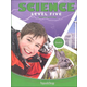 Purposeful Design Science - Level 5 Student 2nd Edition