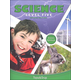 Purposeful Design Science - Level 5 Student Notebook 2nd edition