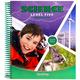 Purposeful Design Science - Level 5 Teacher 2nd Edition
