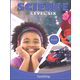 Purposeful Design Science - Level 6 Student 2nd Edition