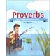 Proverbs Companion Lesson Book