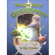 North Star Geography Textbook with Companion CD-Rom