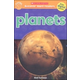 Planets (Scholastic Discover More Reader Level 1)