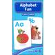Alphabet Fun Flash Cards