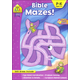 Bible Mazes! (Inspired Learning)