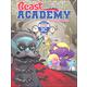 Beast Academy 3C Math Guide