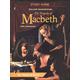 Tragedy of Macbeth Study Guide