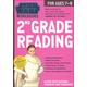 Star Wars Workbook: 2nd Grade Reading