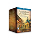 Foundations of Freedom DVD Set