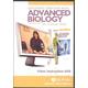 Advanced Biology: Human Body 2nd Edition Video Instructional DVD