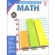 Applying the Standards: Math Grade 1