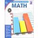 Applying the Standards: Math Grade 2