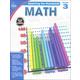 Applying the Standards: Math Grade 3