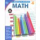 Applying the Standards: Math Grade 4