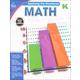 Applying the Standards: Math Kindergarten