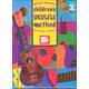 Children's Ukulele Method Book w/Online Audio