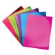 Mirror Boards - Multi-Color (8.5