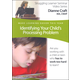 Identifying Your Childs Processing Problem DVD